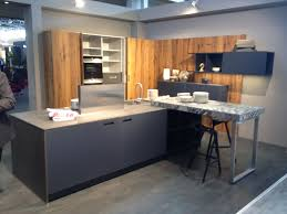 cuisines bains divers cuisines moderne interieurement votre cuisine bains