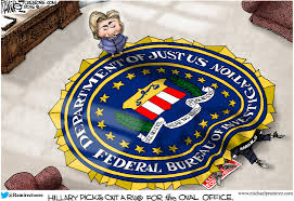 oval office rug hillary s already picking out the new rug for the oval office