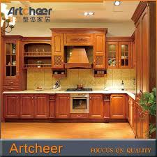 is ash a wood for kitchen cabinets design ash wood kitchen cabinet