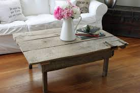 Rustic Centerpiece For Dining Table Furniture Cool Furniture For Rustic Dining Room Design Using