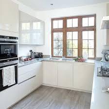 kitchen designs u shaped impressive u shaped kitchen designs u shaped kitchen imposing for