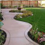 yard design yard design life purposes