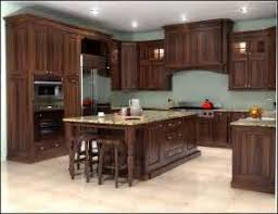 28 free 3d kitchen design tools amp equipment professional