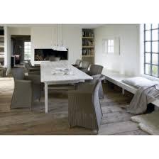 Lloyd Loom Bistro Table Lloyd Loom Furniture