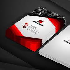 fashion designer business card free psd creativepsddownload