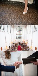 an edgy and urban london wedding full of danish wedding traditions