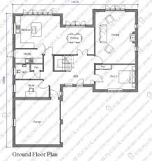 Best  House Plans Uk Ideas Only On Pinterest Tiny Cabins - Home designers uk