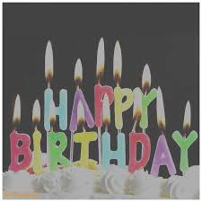 birthday cards awesome free download birthday cards with music