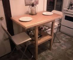 Breakfast Bar Table Ikea Ikea Bistro Table Bar Table Breakfast Bar Table Ikea