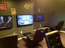 small home design ideas video interior design home interiors creamy kids game room design with