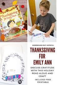 thanksgiving read aloud books 371 best thanksgiving and harvest theme for preschool and