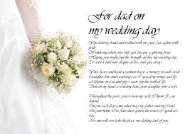 wedding poems personalised poem poetry for from on wedding