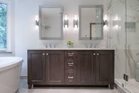 Restoration Hardware Bathroom Vanity by Restoration Hardware Bathroom Home Decor Gallery