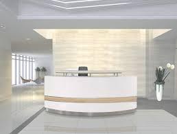 Buy Reception Desk Buy Reception Desk Bell Brubaker Desk Ideas