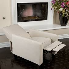recliners that do not look like recliners recliners that don t look like recliners art decor homes
