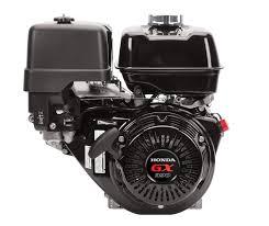 100 honda gx390 engine repair manual honda gx160 honda
