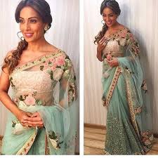hindu wedding dress for 219 best indian images on indian dresses indian wear