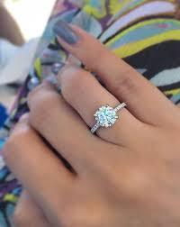 amazing wedding rings amazing simple wedding rings amazing wedding rings for your