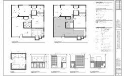 Autocad For Kitchen Design by Cad Bathroom Design Elegant Cad Bathroom Design Bathroom Large