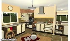 telecharger cuisine cuisine et salle de bains 3d télécharger gratuitement la