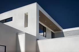 clark richardson architects