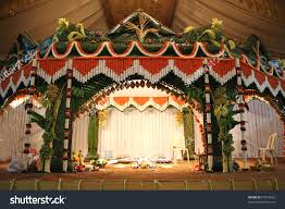 hindu wedding supplies hindu wedding decorations for sale wedding corners
