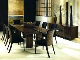 Round Dining Room Table For 8 Dining Table Rug Size For 8 Seater Dining Table 8 Seater Round