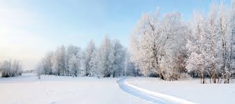 the day of winter