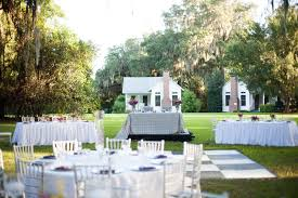 tallahassee wedding venues the southwood house cottages venue tallahassee fl weddingwire