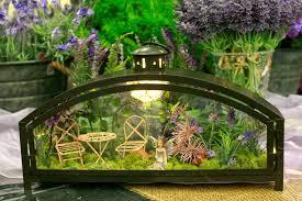 ben franklin crafts and frame shop creative fairy garden ideas