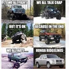 Dodge Tow Mirrors Meme - awesome tow truck memes dodge tow mirrors meme for pinterest