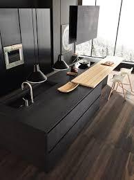 best 25 modern kitchen design ideas on pinterest interior