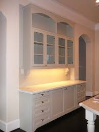 Custom Built Kitchen Cabinets by River Oaks In Houston Texas U2013 Home Built By Watermark Builders