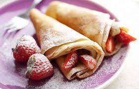 traditional cuisine recipes traditional dessert recipes