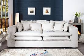 Wohnzimmerm El Luxus Designer Wohnzimmer Home Design