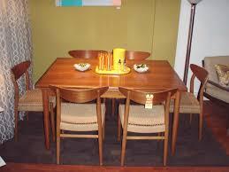 danish dining room set marceladick com