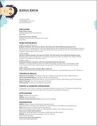 Graphic Designer Resume Samples by Resume Examples Graphic Designer Resume Template Microsoft Word
