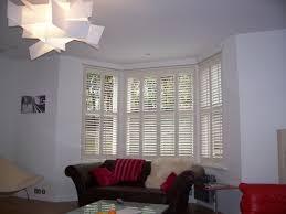 plantation window shutters london