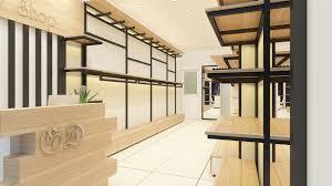 design shop home design marvelous cloth shop design ideas garment shop