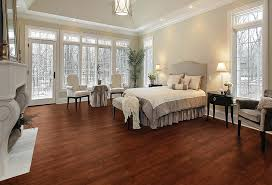 traditions 8mm teak laminate