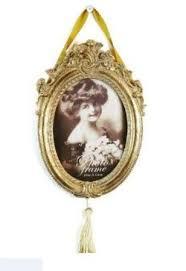94 best shabby chic frames images on pinterest shabby chic