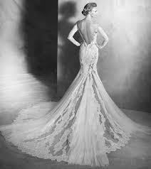 quelle robe de mariã e pour quelle morphologie quel robe de mariée mode en image