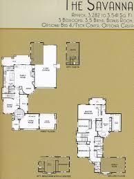 casita floor plan schaefer ranch floor plans dublin ca