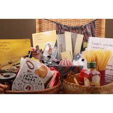 gift basket ideas for couples our everyday