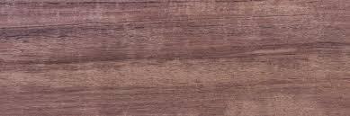 purpleheart lumber wood east teak