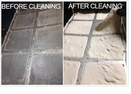 Blind Cleaning Toronto Drapery Cleaning Toronto Loveyourdrapery Curtain Cleaners Toronto