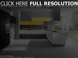 kitchen decor theme ideas blogbyemycom my kitchen gallery wall