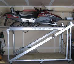 2 car garages u0026 amish made garage upgrade your property with
