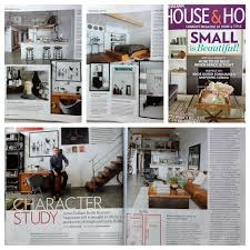 oliver simon design canadian house and home