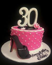 womens cake designs 28 images 60th birthday cakes 60th